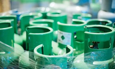 Gases refrigerante – modificación en los impuestos