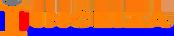 Instalaciones Climatizacion, Mantenimiento y Sistemas de Gestion Centralizada