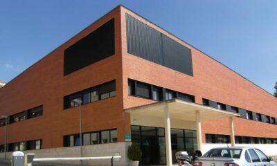Centro Rehabilitación Psicosocial